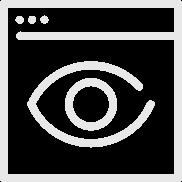 ikona