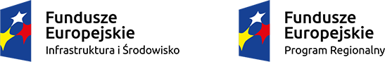 eu-icons